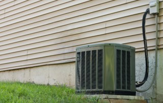 HVAC Maintenance McKinney