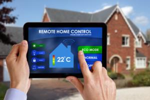 Smart Thermostats McKinney
