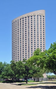 Renaissance_Dallas_Hotel